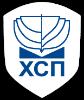 Судостроительная и судоремонтная компания ХСП Украина (Херсон)